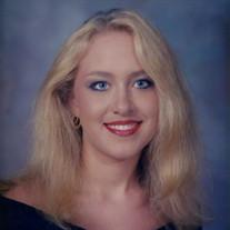 Kristie Whitman Hood