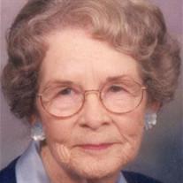 Margaret  W. Coffey