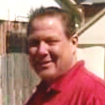 Gregory P. Seipel