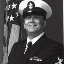 Rayford L. King