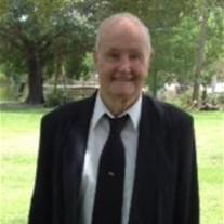 Morris S. Drawdy