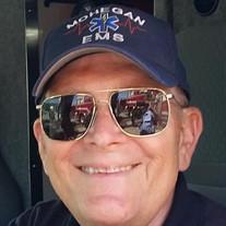 John T. Dillon Jr.