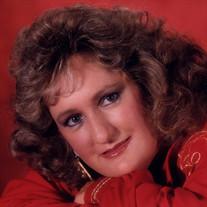 Pamela Ann Clark