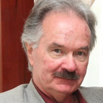James Patrick Dinneen Jr.