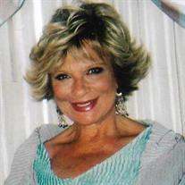 Sharon Lee Petersen