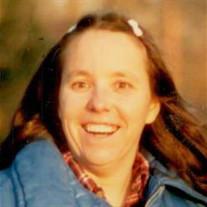 Susan Coleman Jackson