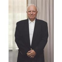 Mr. Edwin Flay Isenhour