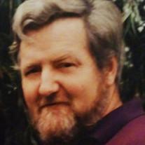 Arthur E. Tarbox Jr.