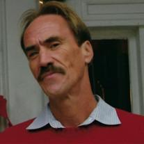 Lloyd  Kevin  Seymour