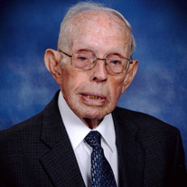 Charles Wayne Hoelscher