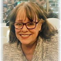 Adele Moran