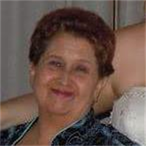 Linda L. Arthur