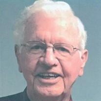 Dewey Lamar Loftis