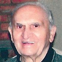 Vito Lovecchio, Sr.