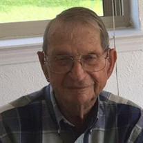 Robert A. Clover