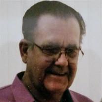 Harold N. Omdahl