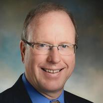 Bradley E. Lyons