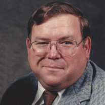C. W. Farmer Jr.