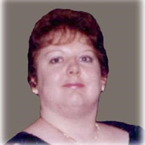 Diane M. Coenen