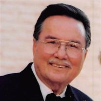 EDMUNDO JOSE MARTINEZ