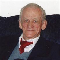 William N. Leone