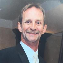Thomas P. Walsh