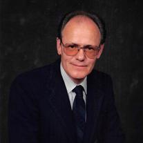 Lloyd Schuur
