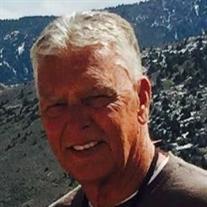 Kenneth R. Moore