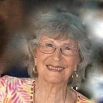 Annette D'Anna