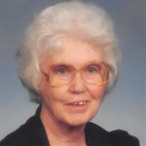 Sadie Tackett, 92, of Middleton