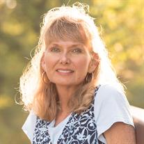 Kimberly Ann Sommerville