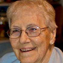 Lois Wade Colosia