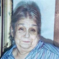 Olga Garcia Galo