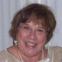 Carolyn B. Winand