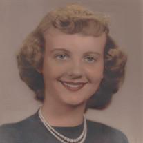 Cordelia Keller