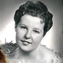 Lila Jean Robison