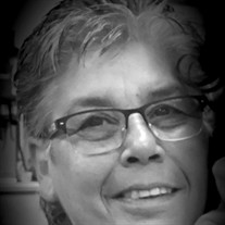 Sylvia  Diana  Lopez