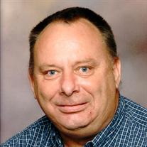 Edward E. Coen