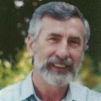 George John Yurkas