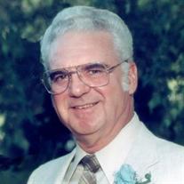 Herbert 'Herb' Grant Hoover