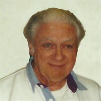 Robert  E. Schick