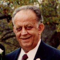 Jim Dakouvanos