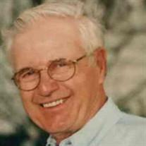 Victor L. Wyant