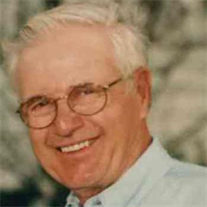 Victor L. Wyant