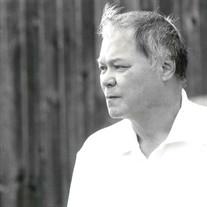 SGM Bernhard W. Kaita, Sr. USA (Ret.)