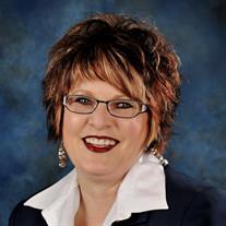 Brenda Sue Brow