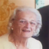 Mildred H. Walsh