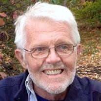 Craig Herbert Pearson