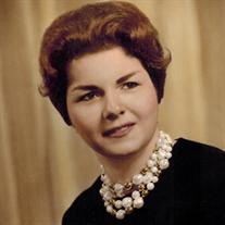 Elizabeth A. Pinto