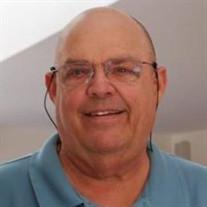 Ronald J. Allard